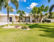 570 Madrid BLVD, Punta Gorda image