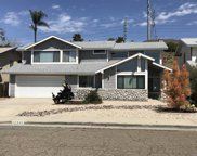 10246 Easthaven Drive Drive, Santee image