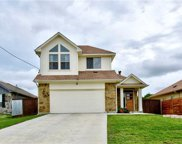 17516 Village Dr, Dripping Springs image