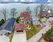 640 Ln 150h Hamilton Lake, Hamilton image