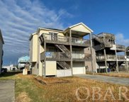 2702 S Virginia Dare Trail, Nags Head image