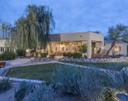 5642 E Lewis Avenue, Scottsdale image