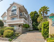 526 2nd St 201, Santa Cruz image