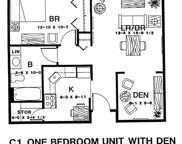 4400 36th Avenue N Unit #[u'235'], Robbinsdale image