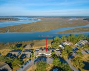 8e Marsh Harbor  Drive, Beaufort image
