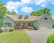 126 Murray Hill Rd, Hayesville image
