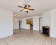 1500 E Pusch Wilderness Unit #16201, Oro Valley image