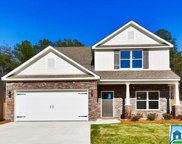 1124 Pine Valley Dr, Calera image