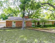 3217 Overton Park Drive, Fort Worth image