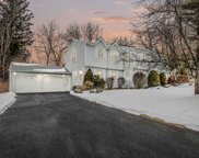 110 N Bend Drive, Manchester image