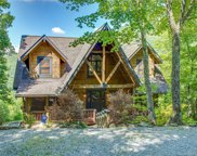 399 Toxaway  Court, Lake Toxaway image
