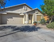 1312 W Hereford Drive, San Tan Valley image