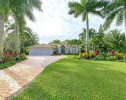 7235 Saddle Road, Lake Worth image
