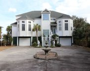 2 Gillette Place, Murrells Inlet image