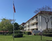 2623 Seville Boulevard Unit 103, Clearwater image