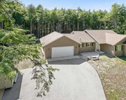8739 Old Logging Trail Rd, Baileys Harbor image