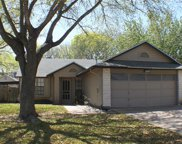 3013 Red Bay Dr, Cedar Park image