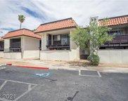1405 Vegas Valley Drive Unit 396, Las Vegas image