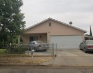 2379 S Backer, Fresno image