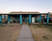 4431 S 18th Place, Phoenix image