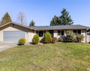 15136 110TH Ave NE, Bothell image
