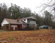 109 Rich Avenue, Bayboro image