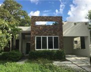 3621 Florida Avenue, Coconut Grove image