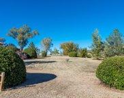 6 Yolo Drive, Prescott image