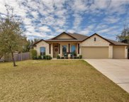 17811 Linkview Dr, Dripping Springs image