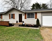 276 Bart Dr, Antioch image