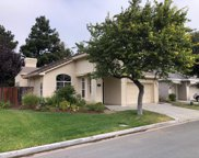 17643 Winding Creek Rd, Salinas image