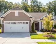 12 Currituck Lane, Durham image