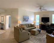 9160 Southmont CV Unit 101, Fort Myers image