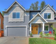 718 77th Ave SE, Lake Stevens image