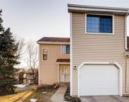 349 South Kalispell Way Unit D, Aurora image