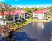 443 Hamptoncrest Circle Unit 303, Lake Mary image