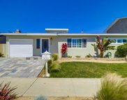 3225 Cheyenne Ave, Clairemont/Bay Park image