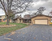17719 Downing Drive, Lowell image
