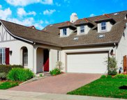 4075 Summer Gate Avenue, Vallejo image