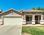 4410 W Donner Drive, Laveen image