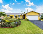 5322 Nw 29th Ct, Margate image