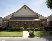 6588 Willowbridge Drive, Fairhope, AL image