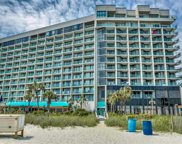 201 74th Ave N #2525 Unit 2525, Myrtle Beach image