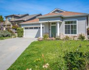 529 Poppy Way, Aptos image