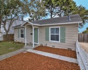 816 Lily St, Monterey image
