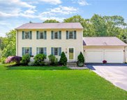 91 Wickaboxet DR, West Greenwich image