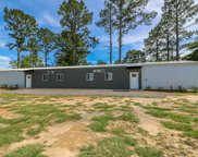 109 Latroy Cooley Rd, Lucedale image