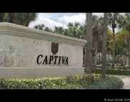 10750 Nw 66th St Unit #412, Doral image