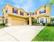 15162 Spinnaker Cove Lane, Winter Garden image