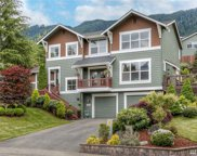 1335 11th Ct SW, North Bend image
